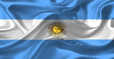 team-by-team-guide-image-flag-argentina