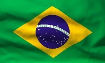 team-by-team-guide-image-flag-brazil