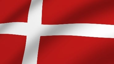 team-by-team-guide-image-flag-denmark
