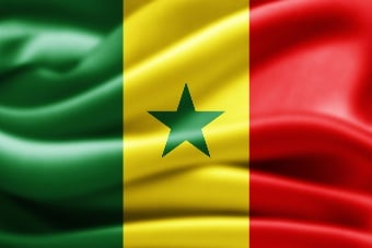 team-by-team-guide-image-flag-senegal