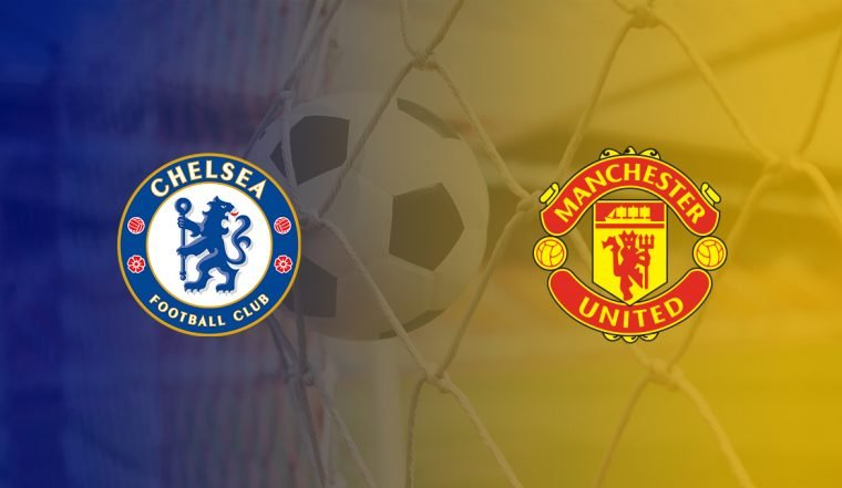 Chelsea Vs Man United Betting Tips Odds Amp Predictions
