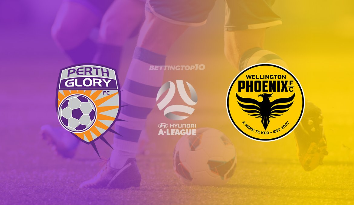 Melbourne city vs wellington phoenix betting experts fixed odds betting football