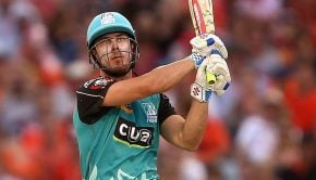 Heat look to end the Perth Scorchers unbeaten streak