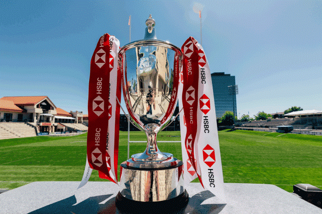 Rugby World 7s 2019 Betting Preview