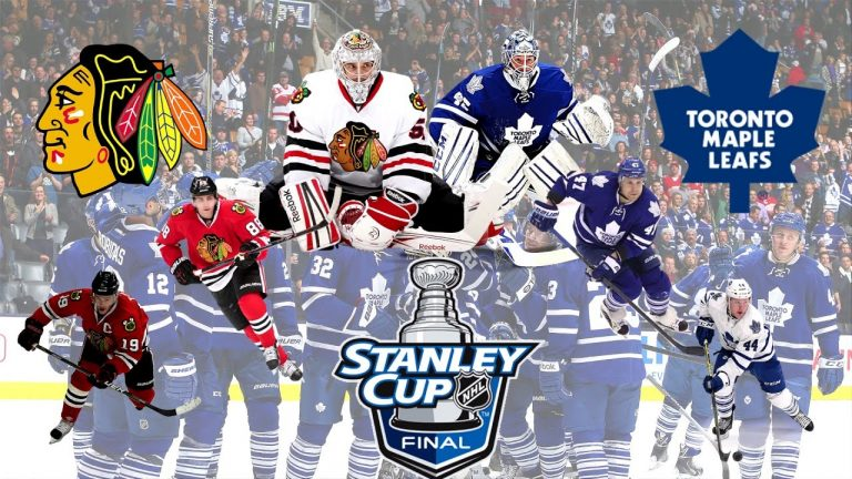 Hockey Stanley Cup 2020.Stanley Cup Betting Predictions Odds 2019 2020