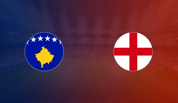 kosovo vs england - photo #11