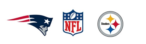NFL-Patriots-at-Steelers-Week-15