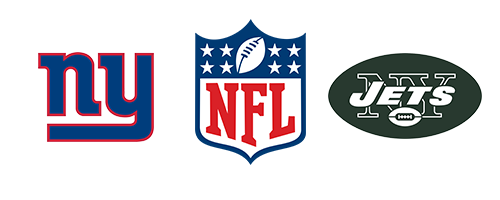 NFL_Giants_vs_Jets
