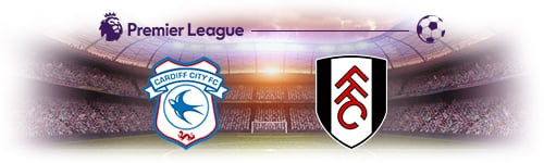 Premier_League_Cardiff_vs_Fulham