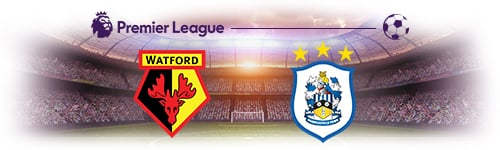 Premier_League_Watford_vs_Huddersfield