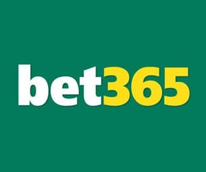 bet365 review Canada