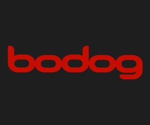 bodog betting review