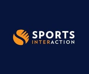 sportsinteraction logo