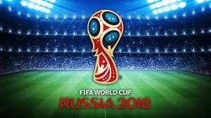 worldcup 2018 tips