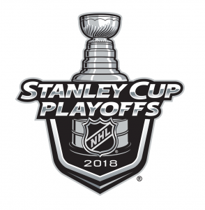 stanley cup 2018