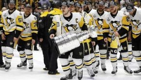 crosby-stanleycup-picture