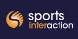 Sports_Interaction