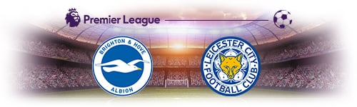 Premier_League_Brighton_vs_Leicester
