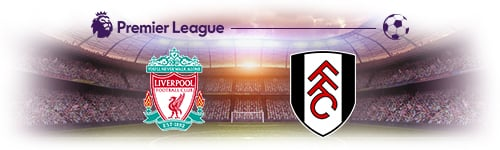 Premier_League_Liverpool_vs_Fulham