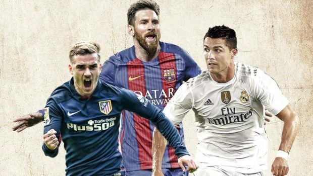 Barca-real-madrid-atletico
