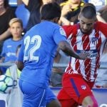 getafe-atletico-madrid