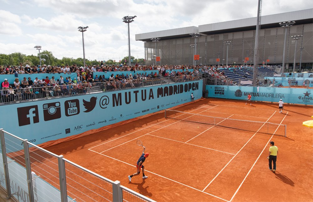 mutua-madrid-open