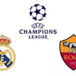 Champions_League_Real_Madrid_vs_Roma