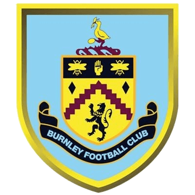 Burnley Profile