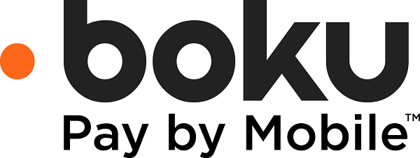 Boku betting sites - Pay By Mobile