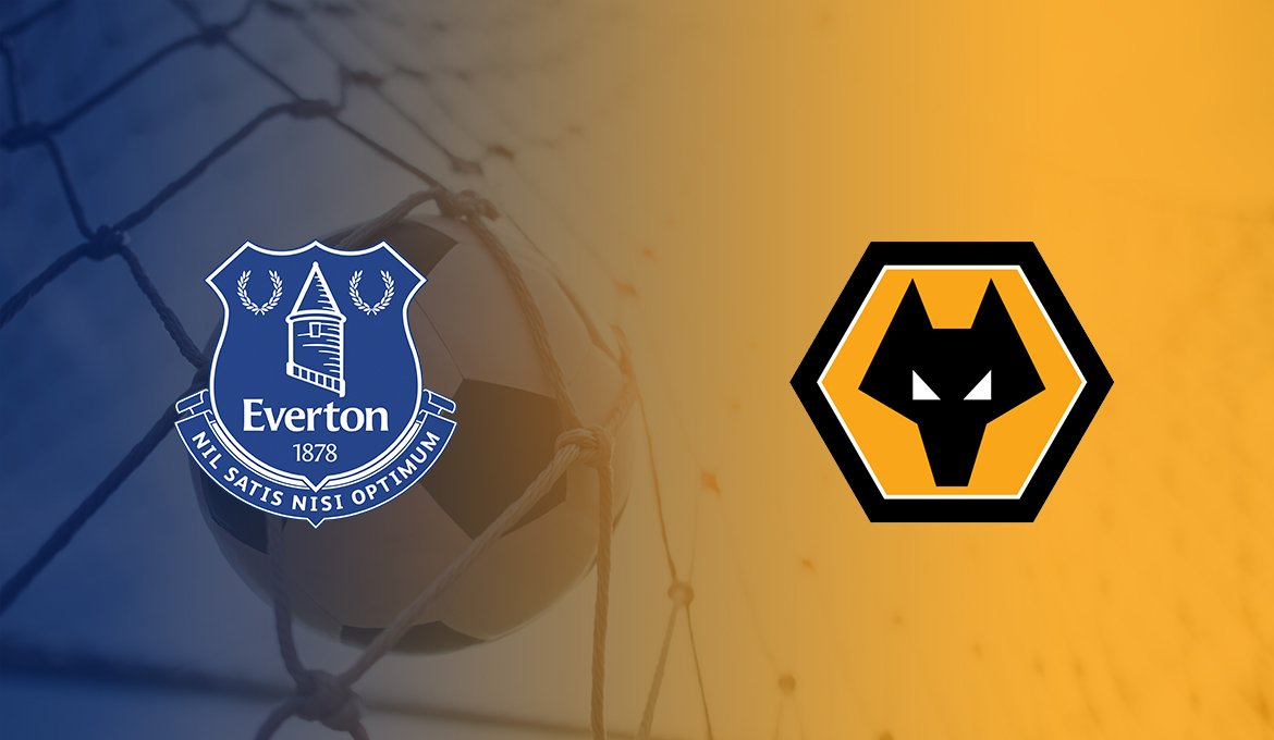 40+ Wolves Vs Everton Gif