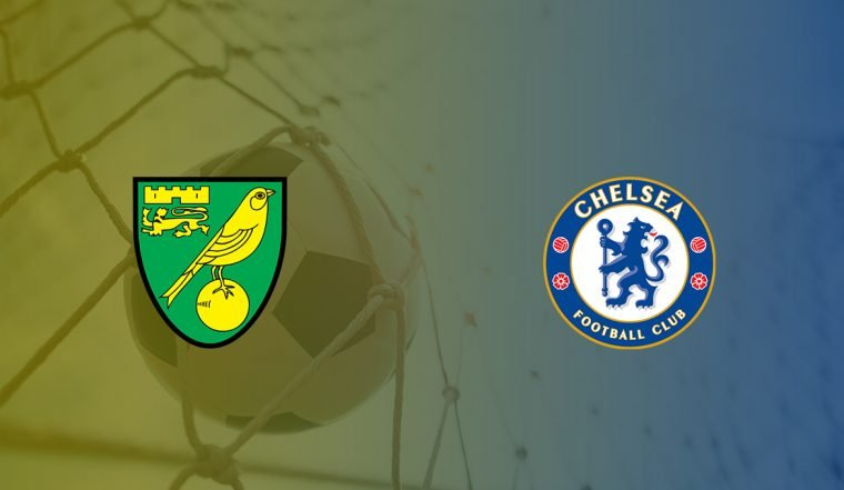 Hollywoodbets Sports Blog: Chelsea vs Norwich Preview