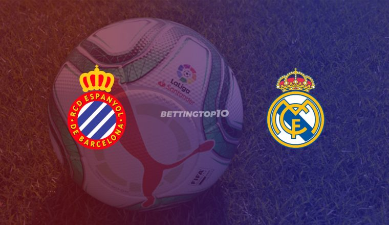 Real Madrid vs Espanyol Preview, Tips and Odds ...