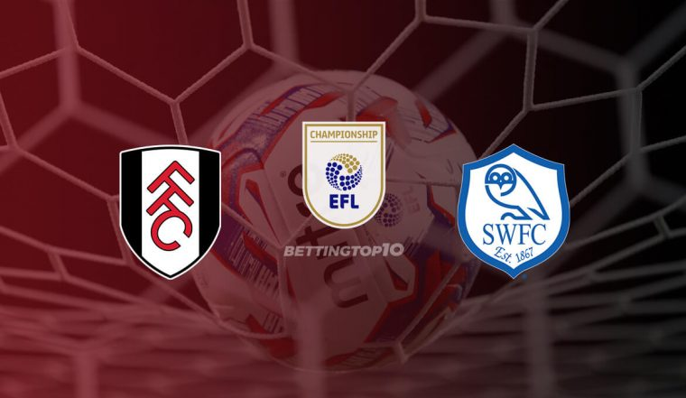 Fulham vs sheffield wednesday betting expert sports aiding or abetting in the commission of cybercrime spyware
