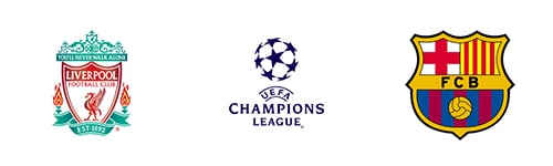 Liverpool vs Barcelona Champions League Semi Finals Leg 2/2