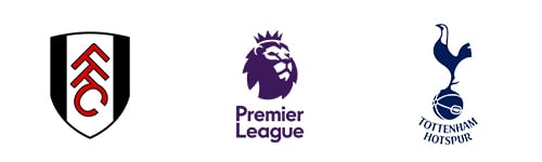 Premier League Flulham vs Tottenham