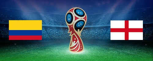 World_Cup_COLOMBIA_ENGLAND