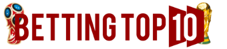 BettingTop10 Ireland logo