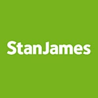Stanjames Review