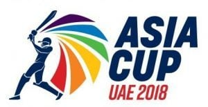 Asia Cup 2018 Preview