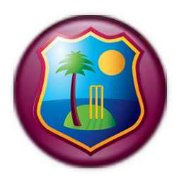 West Indies Predictions World Cup 2019