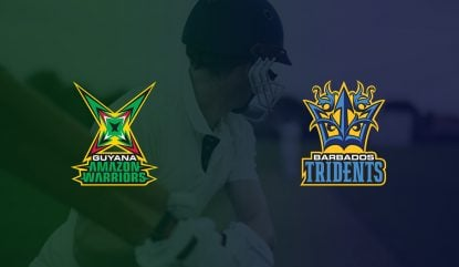 Today's Cricket Predictions and Betting Tips