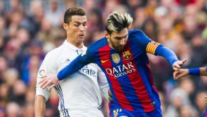 bettingtop10-clasico-real-madrid-barcelona