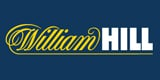 scommetti con william hill