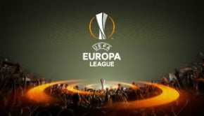 Europa League: entrano in gioco le big