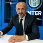 Inter Serie A Spalletti