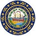 New Hampshire Online Gambling Laws