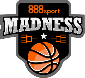 888Sport March Madness 290x265