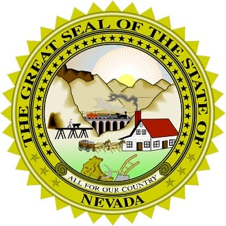 Nevada Online Gambling Laws