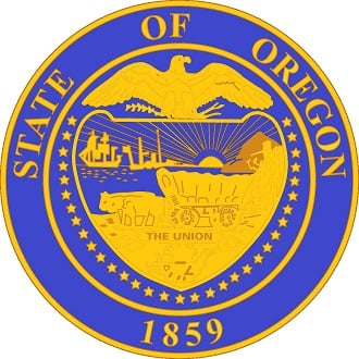 Oregon State Online Gambling laws