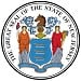New Jersey Online Sports Beting Laws